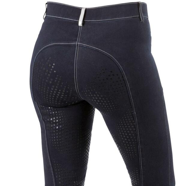 Covalliero Riding breeches BasicPlus kids