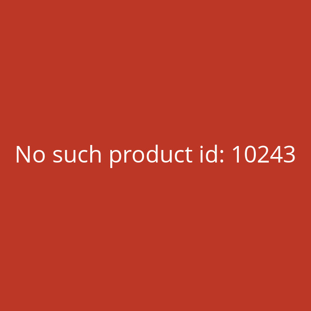 Marengo Cat Fortune