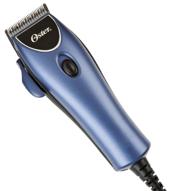 Oster Pet clipper set 220 V