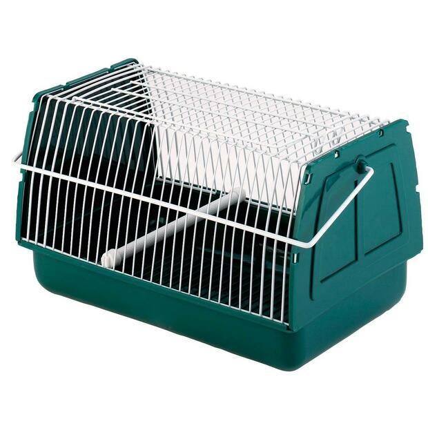 transport box for birds & small animals
