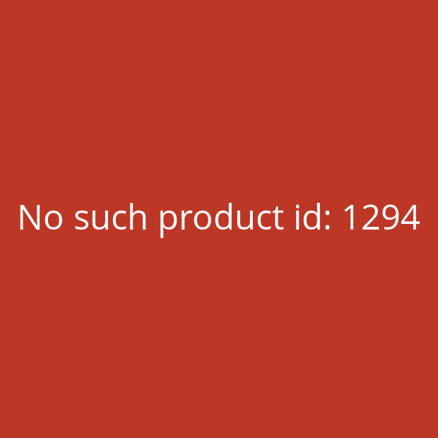 AKO Mobil Power AN 5500 electric fence energiser 12V, 7,4...