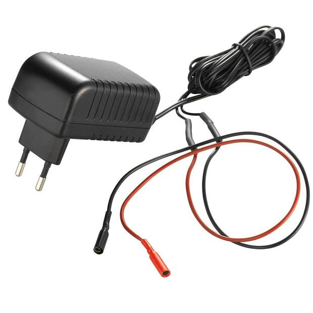 Mains Adapter 230 V for AKO Power Station BD