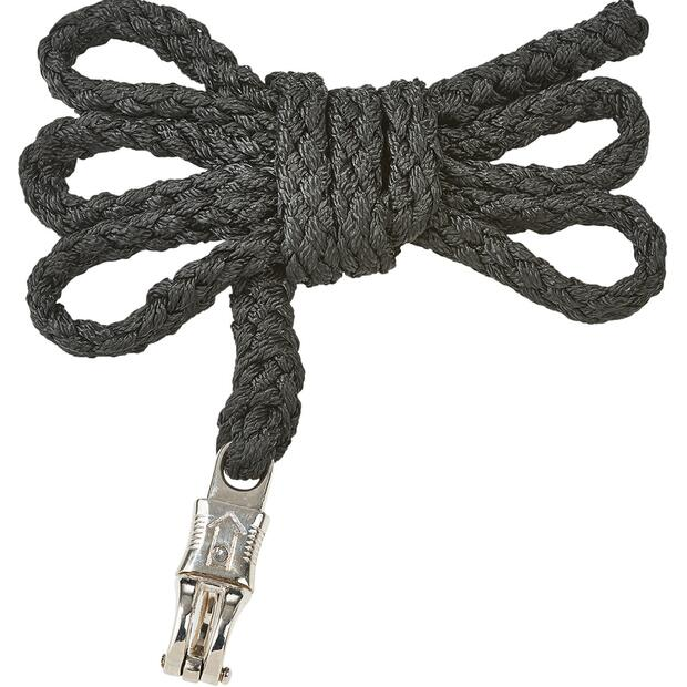 BUSSE Leading Rope UNI