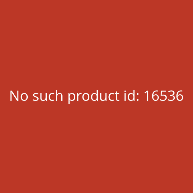Wildhorn® Headstall DAKOTA