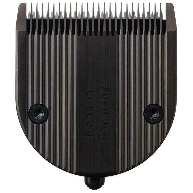 Wahl Diamond Blade shaving head km1854-7022 for Arco,...