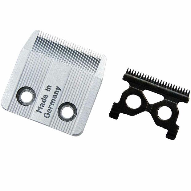 Moser Replacement clipping blade for Rex mini