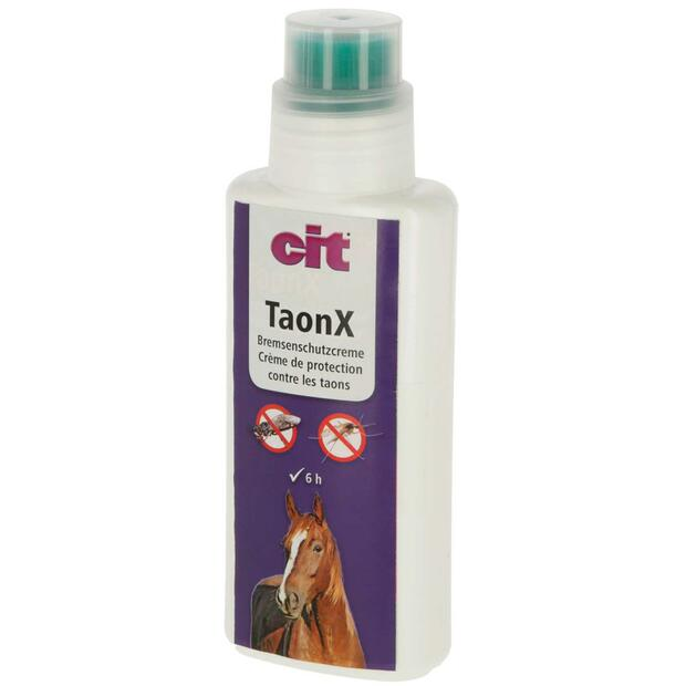 Fly protection cream Taon-X, 250 ml