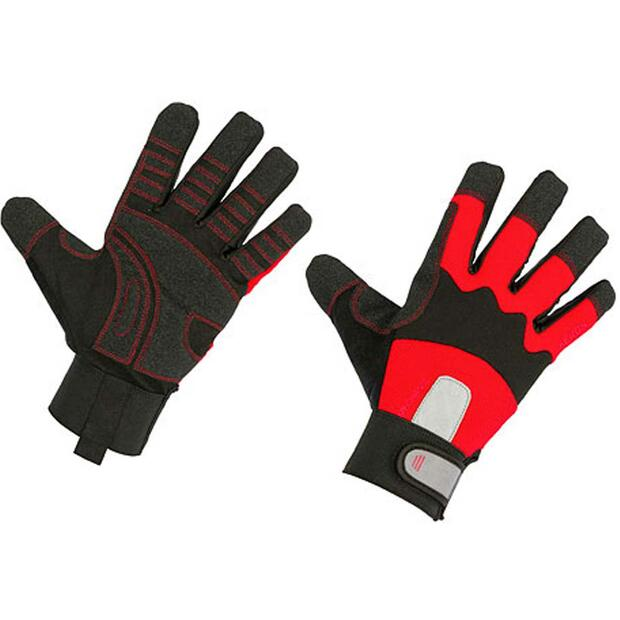 Keron Active Mechanic Glove Hermes