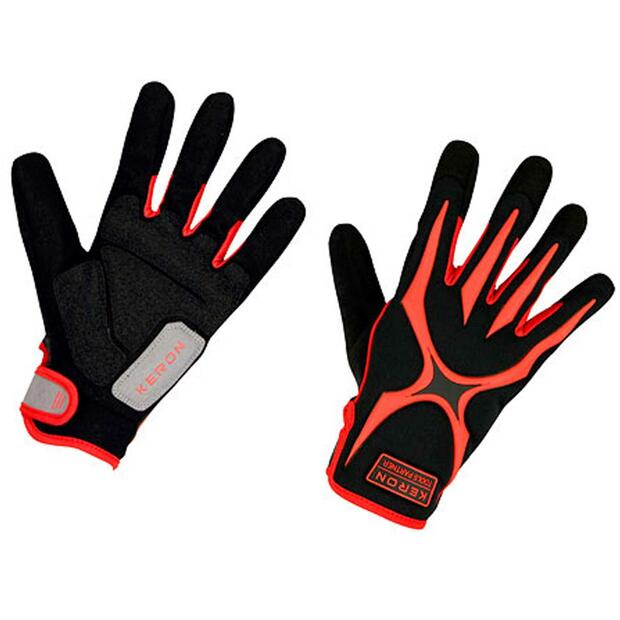 Keron Active Mechanic Glove Ajax