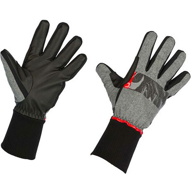 Keron Active Mechanic Glove Melyc