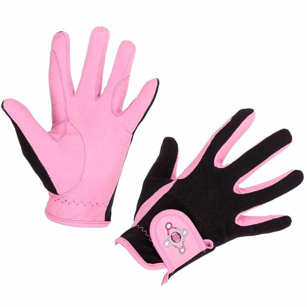 Covalliero Riding glove Lilli