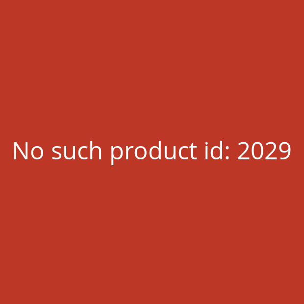 Poultry Net green