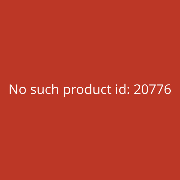 Wildhorn® Headstall BADGER