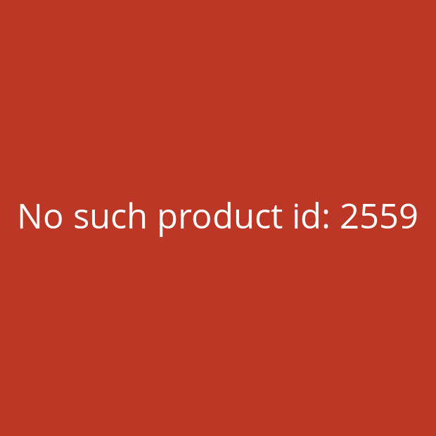 Oster Equine Care Series 7-Piece Grooming Kit - Pink