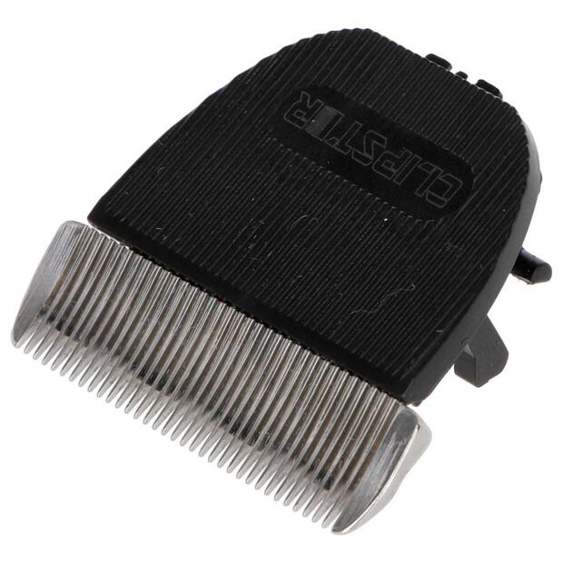 Clipster Clipper Head for DeloX