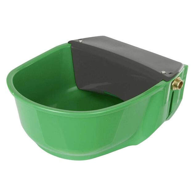 Float bowl plastic S30 without heating