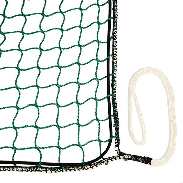 Load protection net SafeNet
