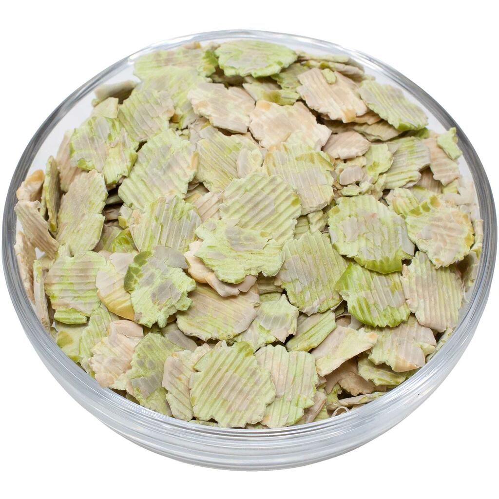 Leimüller pea flakes for rodent, rabbits & birds