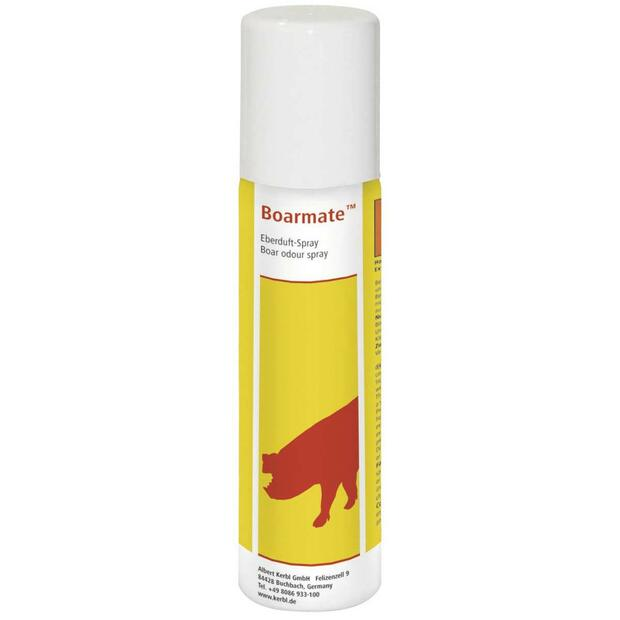 Boar Scent Spray Boarmate