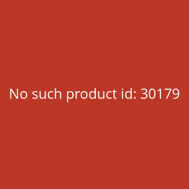 Premium AGM Battery 12V 32Ah