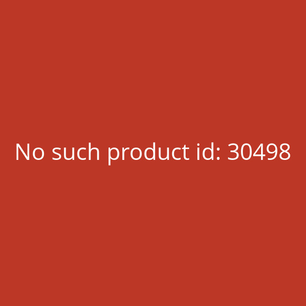 Vandal Protect Outdoor Mosquito Spray 400 ml