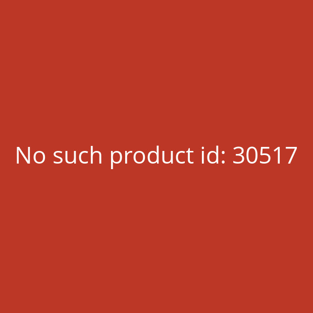 Vandal long-term spray 300 ml