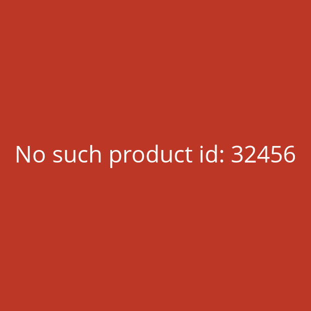 uvex suxxeed luxury lady riding helmet