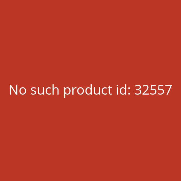 uvex exxential II glamour riding helmet