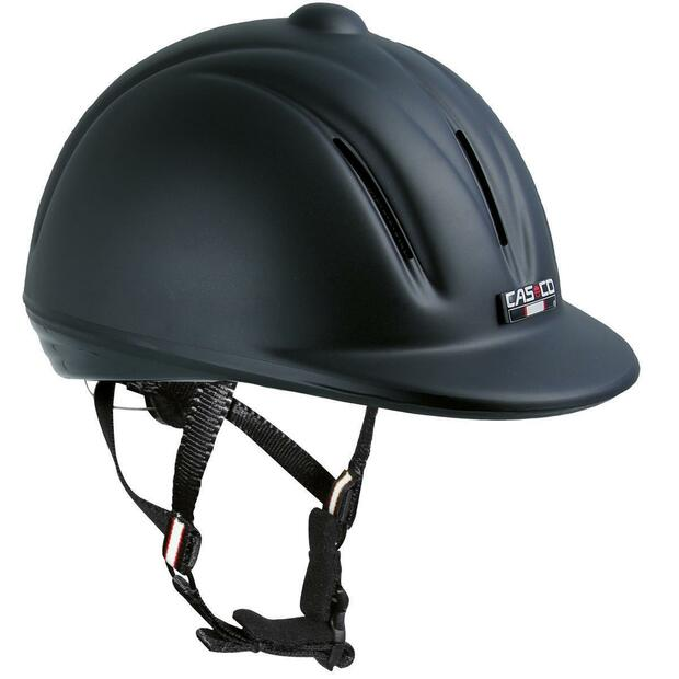 Casco riding helmet YOUNGSTER
