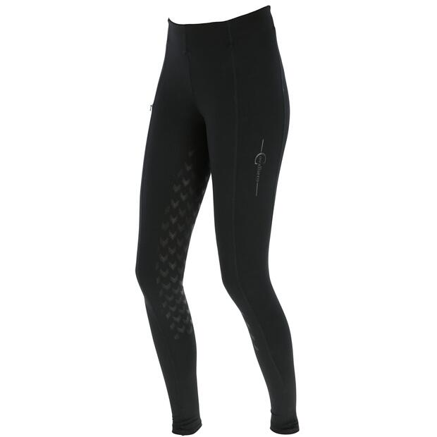 Covalliero Riding Tights Equona