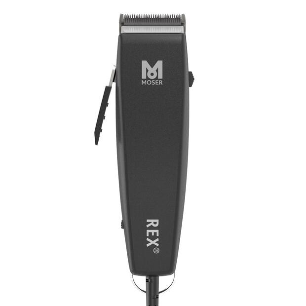 Moser electric clipper 1230 Rex