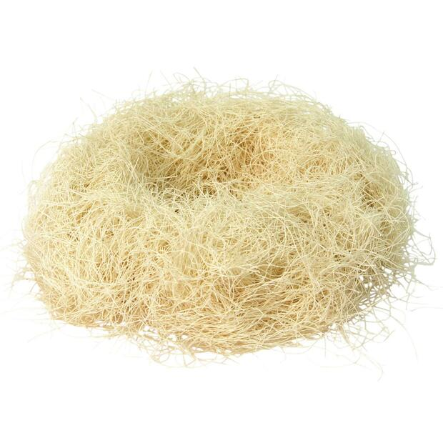 Nesting material for rodents & birds 50 g