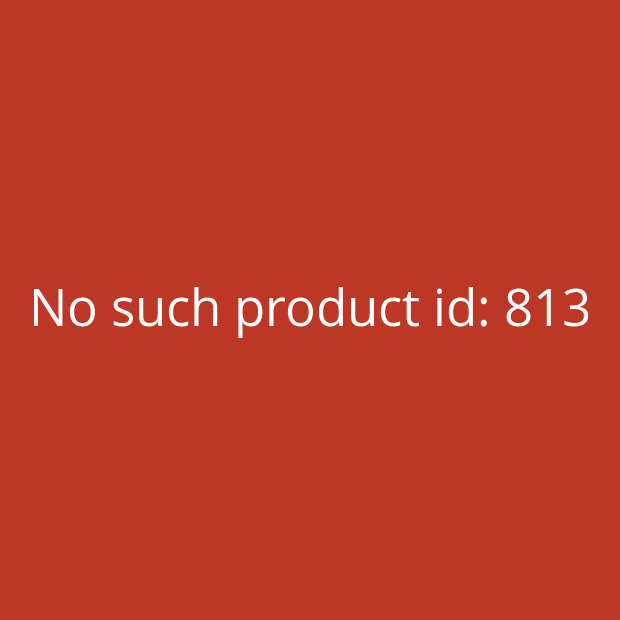 Covalliero breeches Techno for ladies