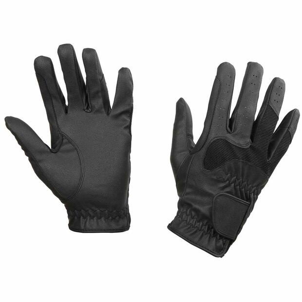Covalliero Riding Glove Gloria