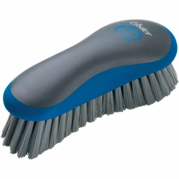 Oster Equine Care Series Stiff Grooming Brush