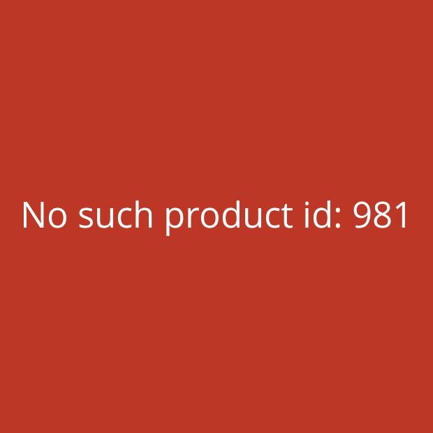 Oster Clip-on comb set for cutting heights of 16 19 22...